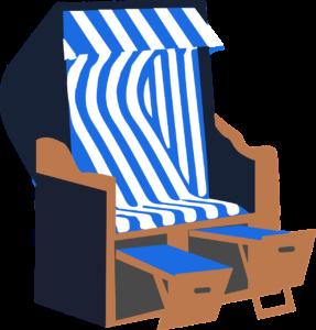beach chair 1780336 1280 by Strandkorbtester.de
