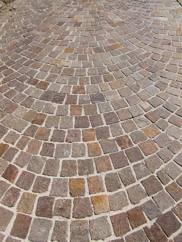 patch 2610968 1280 by Strandkorbtester.de