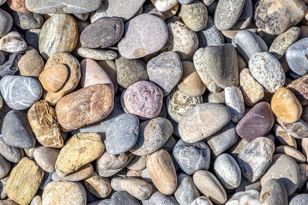 pebbles 4274564 1280 1 by Strandkorbtester.de