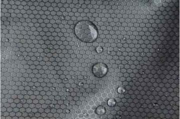 strandkorb schutzhaube XL